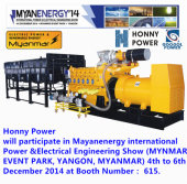 Mayanenergy International Power &Electrical Engineering Expo