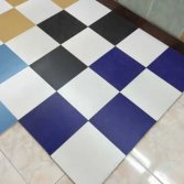 ceramic floor wall tile