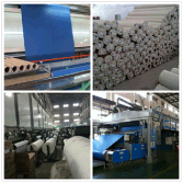 the advantages of our factory