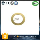 FT-27t-4.0b1 Piezo Ceramic Element 27mm Piezo Piezo Element