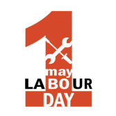 International Workers′ Day
