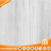New Arrival 600X600mm Wooden Look Rustic Porcelain Floor Tile (JB6061D)