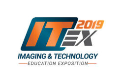 ITEX Exhibition 2019