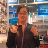 2012 at canton fair