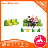 Children Small Furniture Set Sofa Suit