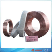 Quality SAW wire