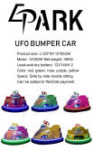 New Arrival Kids Bumper Car