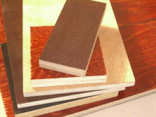 supply plywood and film faced plywood