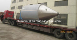Pharmaceutical & Chemical & Food Drying Machine