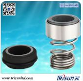 Mechanical seal, Lowara Pump seal, Single spring seal