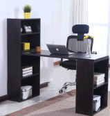 Best Selling Modern Design Office Desktop Computer Table