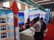 2015 Bangladesh poultry exhibition