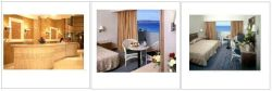 Atlantica Princess Hotel-Rhodes(Greece)---4-star