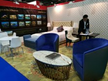 Furniture Show Dubai
