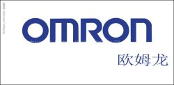 Our Supplier: OMRON
