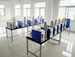 Liaocheng Ray Fine Technology Co., Ltd.