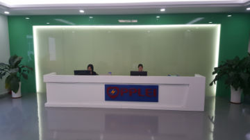 Shenzhen Opplei Technologies Co., Ltd.
