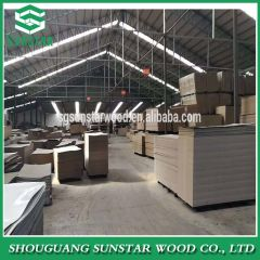 Shouguang Sunstar International Trading Co., Ltd.