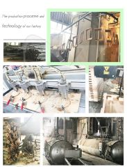 Xiamen Chengfengxin Industry & Trade Co., Ltd.