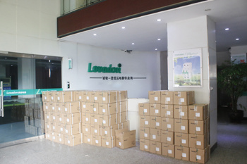 Yueqing Lovadon Electric Co., Ltd.
