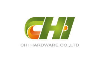 Chi Hardware Corporation Limited