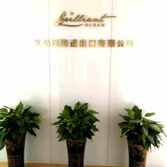 Brilliant Ocean Trading (Yiwu) Co., Ltd.