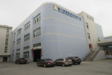 Xiamen Adler Cabinetry Co., Ltd.