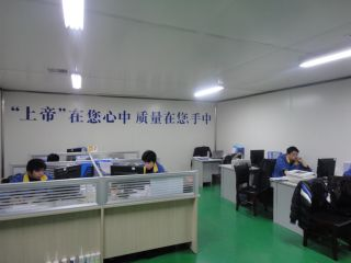 Changzhou Raven New Energy Technology Ltd