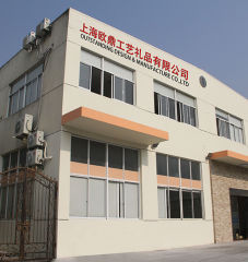 Outstanding Design & Manufacture Co., Ltd.