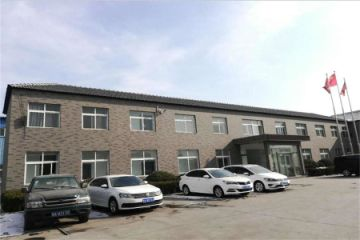 Shandong Tianhai New Materials Engineering Co., Ltd.