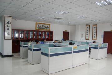 Eiffel Medical Supplies Co., Ltd.
