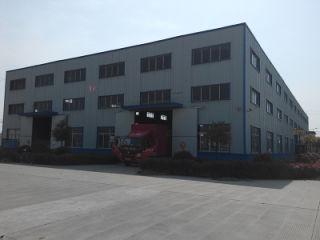 Shanghai Better Industry Co., Ltd.