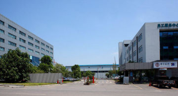 Hebei Blue Ville Technology Co., Ltd.