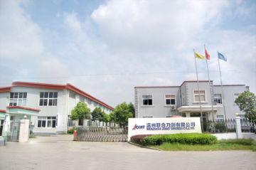 Wenzhou Joint Swords Co., Ltd.