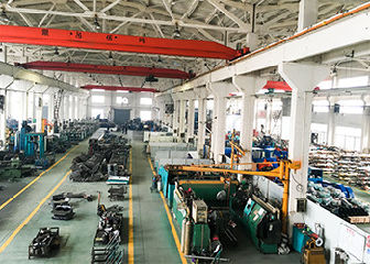 Wuxi Lydite Industrial Co., Ltd.
