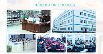 Dongguan Jollycase Industrial Co., Ltd.
