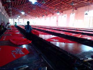 Heshan Xindonghua Umbrella Factory