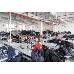 Company Overview - Fuzhou Riversuny Waterproof Garments
