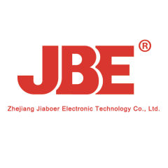 Zhejiang Jiaboer Electronic Technology Co., Ltd.