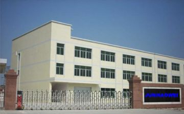 Shenzhen Junhaowei Technology Co., Ltd.
