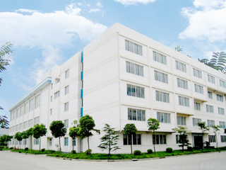 Shenzhen Dowdon Tech Co., Ltd.