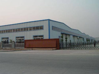 Foshan Hong Fill Machinery Co., Ltd.