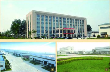 Qingdao O. B. T Co., Ltd.