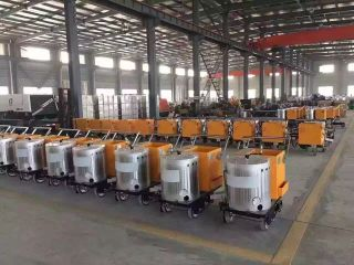 QUZHOU LEON TRAFFIC EQUIPMENT CO., LTD.