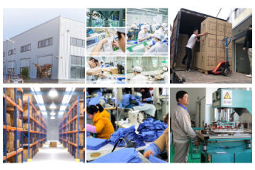 TIANJIN KONBEST TECHNOLOGY CO., LTD.