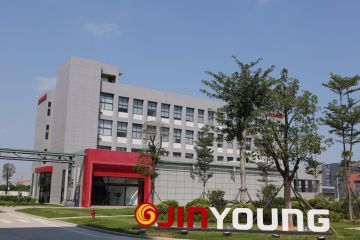 Jinyoung (Xiamen) Advanced Materials Technology Co., Ltd.