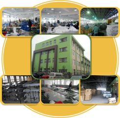 Qingdao Kdgarden Import & Export Co., Ltd.