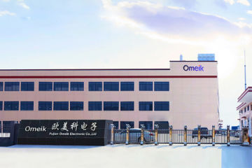 FUJIAN OMEIK ELECTRONIC CO., LTD.