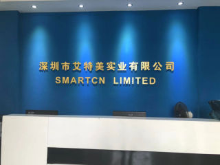SMARTCN LIMITED