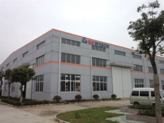 Ludwig Engineering Machinery Manufacturing Co., Ltd.